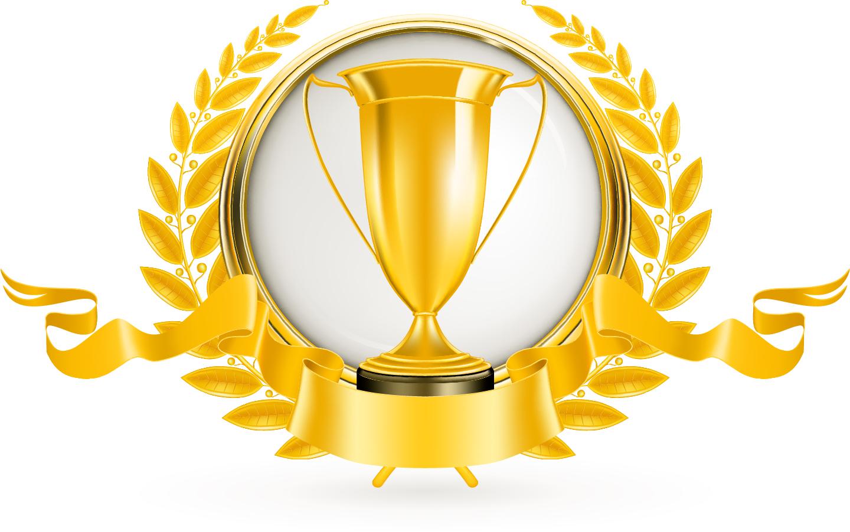 Поздравления с достижениями в спорте